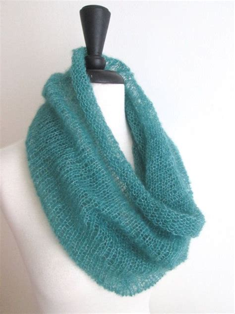 free knitting patterns for mohair yarn 98 best images about mohair on rowan knitting
