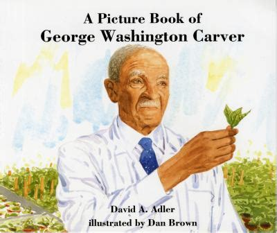 george washington picture book picture book of george washington carver rent