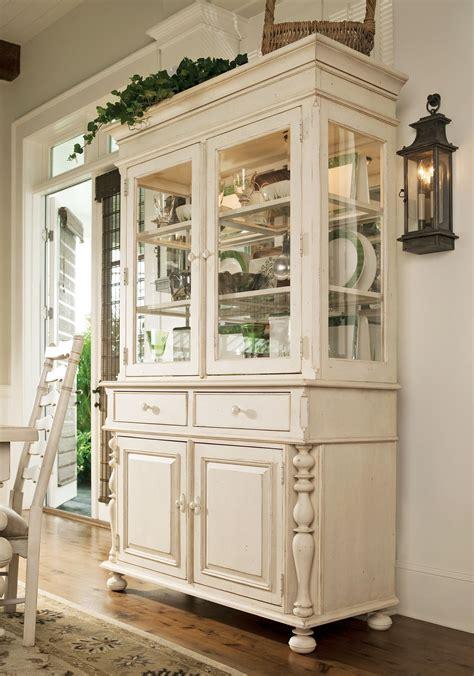 paula deen dining room sets paula deen home linen rectangular extendable dining room