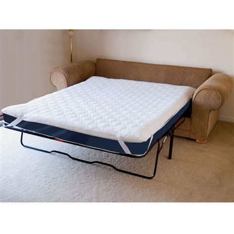 cover for sofa bed sofa bed mattress cover home furniture design
