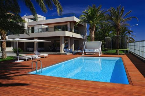 houses for sale costa blanca spain costa blanca luxury homes for sale