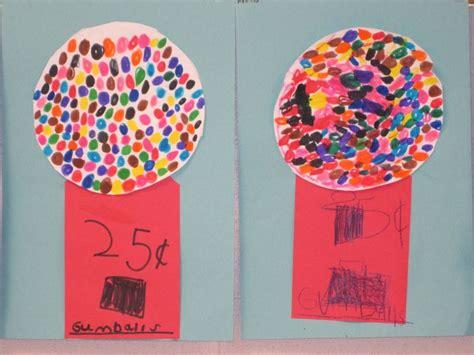 kindergarten craft projects 25 best ideas about kindergarten projects on