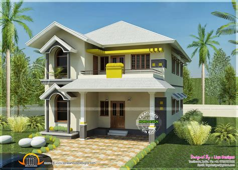 house plans with portico house plans with portico floor plan ofhouse design also