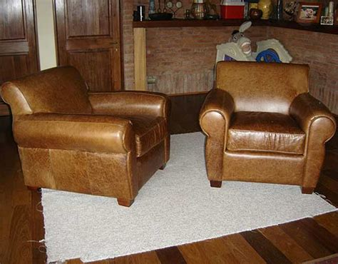 como limpiar sillones de piel mantenimiento y limpieza sof 225 s archives blog delsofa
