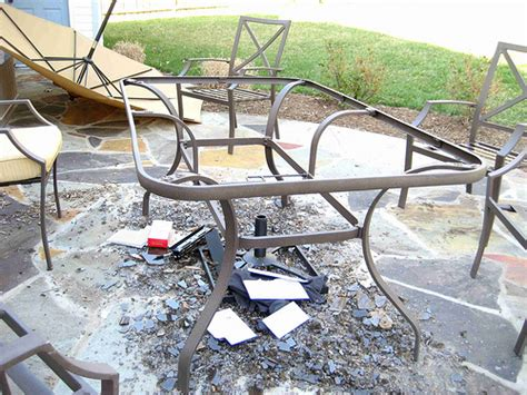 replacement glass table tops for patio furniture glass replacement glass top patio table replacement