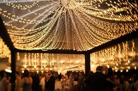 white lights for wedding unavailable listing on etsy
