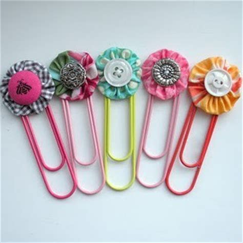 paper clip craft ideas this and that in my treasure box paper clip craft