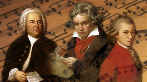 the best of classical music anton biography and classical music on pinterest