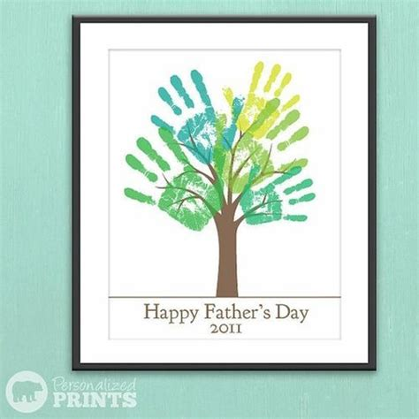 fathers day arts and crafts for s day craft arts and crafts for