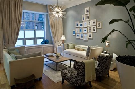 paint colors for east facing living room 15 best images about facing room colours on