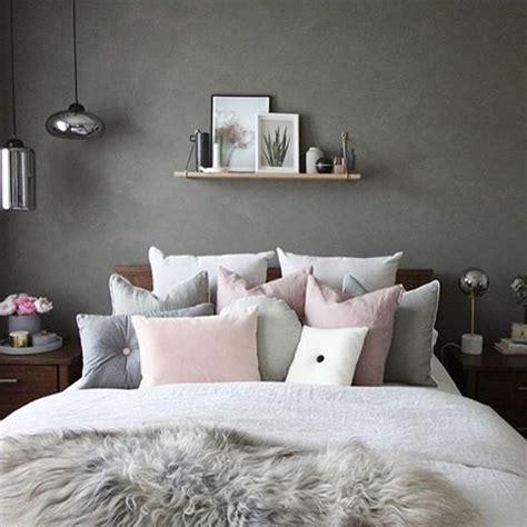 gray bedroom designs 25 best ideas about grey bedrooms on grey