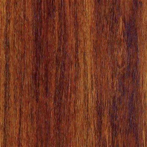 rosewood woodworking backwood rosewood
