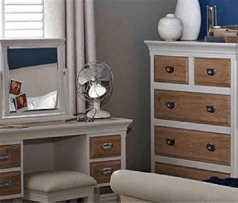 dfs bedroom furniture buying bedroom furniture dfs guides dfsie dfs ireland