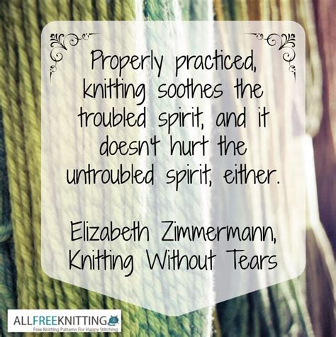 quotes about knitting knitting humor quotes quotesgram