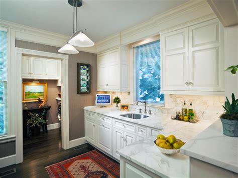 kitchen remodel designer sophisticated kitchen designs kitchen designs choose