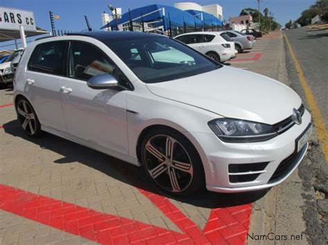 Volkswagen Used Cars by Used Volkswagen For Sale In Namibia Volkswagen Used Cars