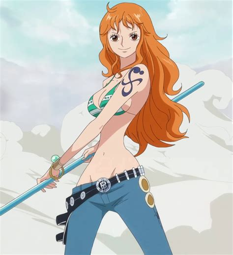 one nami nami next fruit user one gold page 2