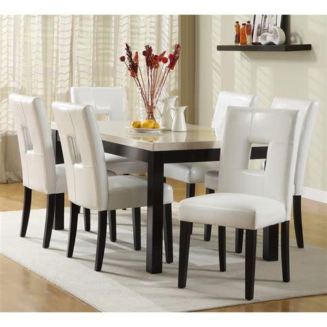 white kitchen furniture sets white kitchen furniture sets 28 images modern