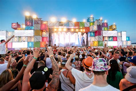 festival in uk festivals