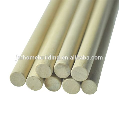 wooden wholesale wholesale lowes wooden dowels lowes wooden dowels