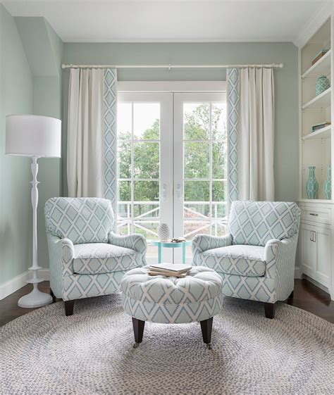 paint colors for small area interior paint color ideas interior design ideas home bunch