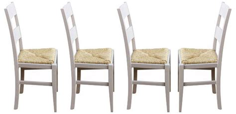 marais dining chair marais dining chair marais dining chair marais dining
