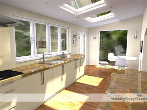 designing a kitchen with sketchup kitchen design cad sketchup interior design cad