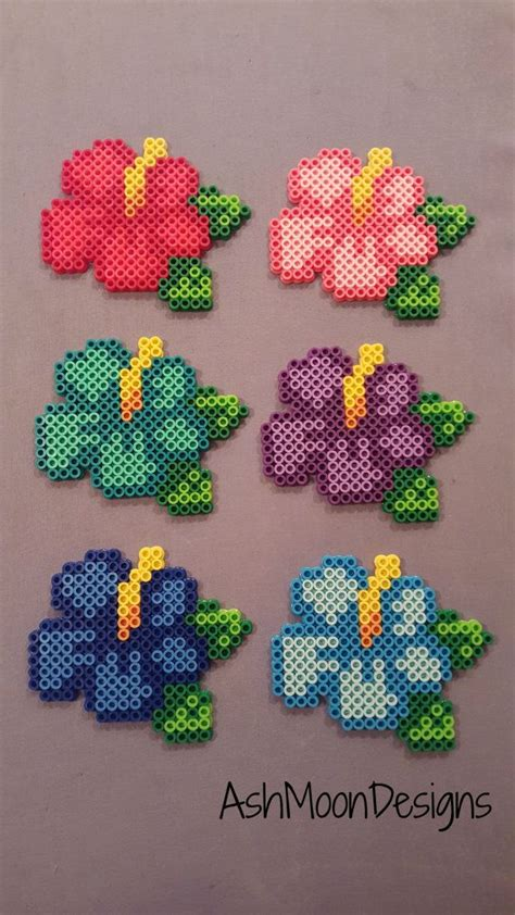 how to make perler designs 25 best ideas about fuse bead patterns on