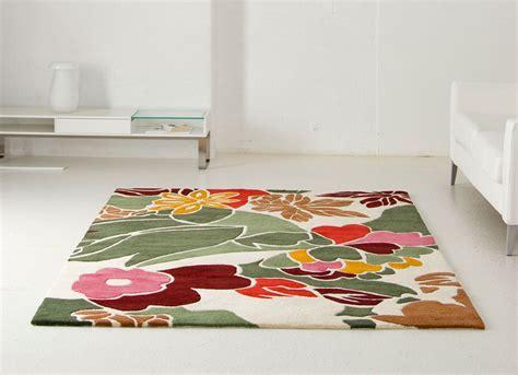 modern design rug modern carpet design