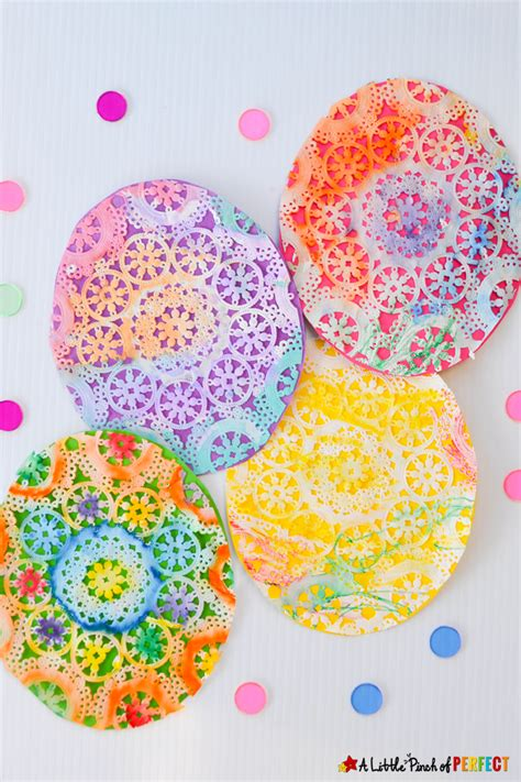 easter crafts for 25 easter crafts for projects
