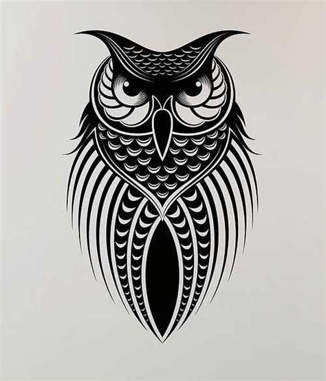 1401 best corujas tatoo images on pinterest owl