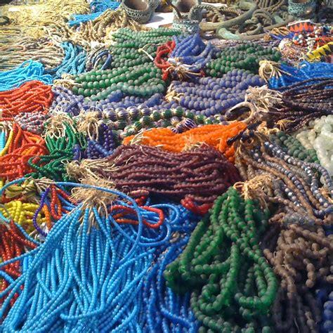 bead store tucson best 20 tucson gem show ideas on gem show