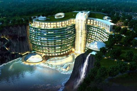 underground hotel underground hotel in shanghai n