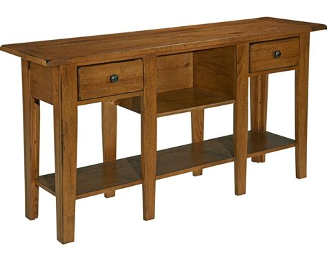 sofa table furniture attic heirlooms sofa table broyhill broyhill furniture