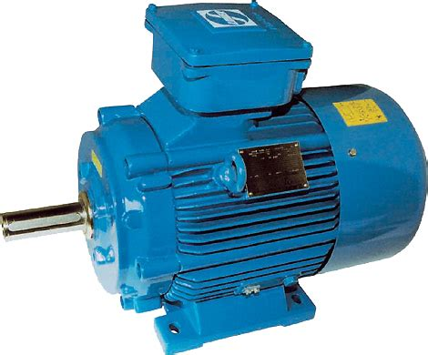 Electric Motor Power by Complete List Three Phase Electric Power Voltages