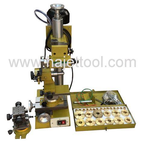 jewelry machine free shipping high quality 220v jewelry engraving machine
