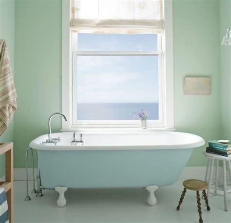paint colors decorators use 10 best paint colors interior designer s favorite wall