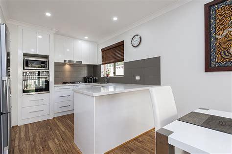 kitchen ideas perth kitchen designer perth home decor renovation ideas