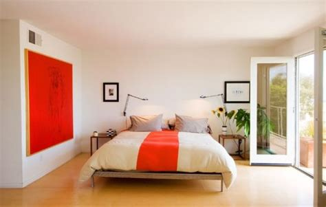 bedroom sconce bedside lighting ideas pendant lights and sconces in the