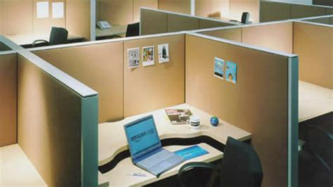 Design My Office office design ideas to make your work comfortable my