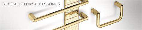 designer bathroom accessories uk designer bathroom accessories uk 28 images luxury