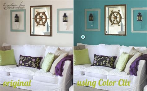 olympic paint colors for living room 17 best images about digital paint color tools by olympic