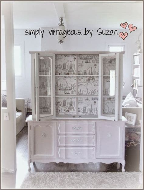chalk paint bedroom ideas a painted hutch makeover hometalk