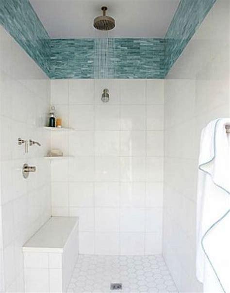 types of bathroom showers types of bathroom shower glass american hwy