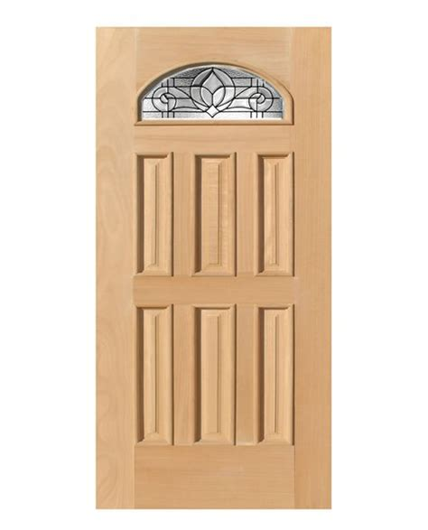 slab exterior doors beautiful exterior slab doors 4 exterior wood door slabs