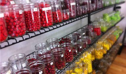 bead farm gardner gardner the bead farm