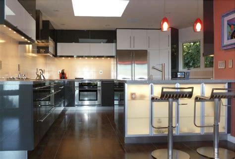 ikea design a kitchen ikea uk ikea kitchen planner uk