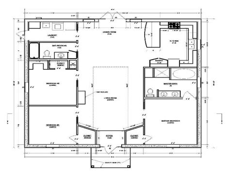 best country house plans best small house plans small country house plans simple home plan mexzhouse