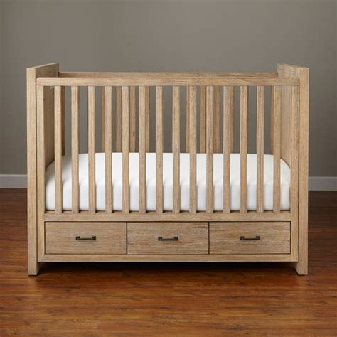 pictures of baby cribs baby cribs convertible cribs the land of nod