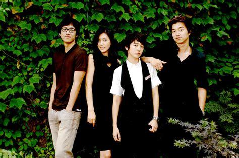 coffee prince coffee prince korean dramas photo 6402538 fanpop